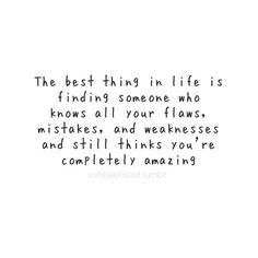 1000 images about quotes on pinterest crazy girl quotes