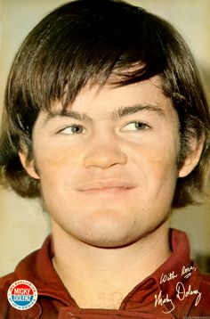 micky dolenz the mgm singles collection
