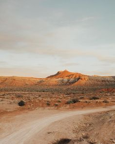 Bring your Inikama travel backpack while exploring the desert in Virgin, Utah. I… Bring your Inikama travel backpack while exploring Oh The Places You'll Go, Places To Travel, Travel Destinations, Travel Tips, Nature Photography, Travel Photography, Photography Basics, Desert Dream, Photos Voyages