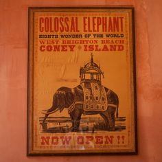 atlantic city - lucy the elephant 7 | Flickr - Photo Sharing!