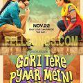 Gori Tere Pyaar Mein Movie Songs Mp3 Download  Read more at: http://fellsongs.com/