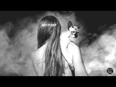 Tube & Berger, Juliet Sikora - Set it off (Original mix)