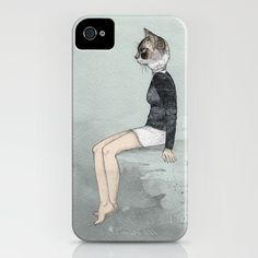 Now available on our store: http://www.californiaapplecustom.com/products/cat-woman-iqi-for-iphone-6-case?utm_campaign=social_autopilot&utm_source=pin&utm_medium=pin Check it out here! http://www.californiaapplecustom.com/products/cat-woman-iqi-for-iphone-6-case?utm_campaign=social_autopilot&utm_source=pin&utm_medium=pin