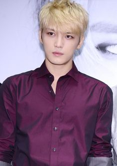 #Jaejoong #visualshock #Hallyu #Legend