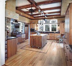 Striking Kitchen Design   Kitchen Remodeling By Schloegel Design Remodel # KansasCity | Kansas City Kitchens | Pinterest | Galleries, Kitchen Designs  And ...