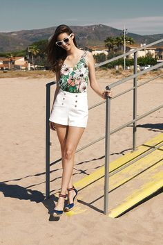 #tonipons #shoes #espardenyes #alpargatas #espadrilles #summer #mediterrani #artesanal #fashion #moda #lookbook