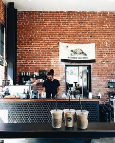 Cafe restaurant plan More
