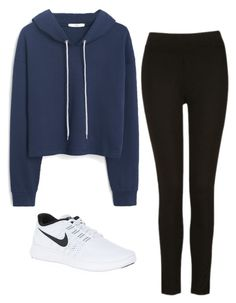 """""""Untitled #306"""" by coffee-zzzz on Polyvore featuring MANGO and adidas"""
