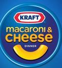 Everyday through October 16th, you can head over to the Kraft Noodle Reunion website and check to see if you can score a FREE Box of Kraft Mac & Cheese! You will be eligible ONLY if your last name matches. […]