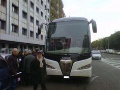 17-01-2014 Fuochi S.Antonio Mamoiada