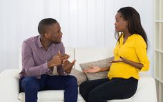 How To Avoid Conflicts In Your Relationship   Conflicts in a relationship are mental emotionally and sometimes physically draining.  Here are list of common things or situations that we tend to sweat the small stuff and how to better manage those situations in order to avoid conflicts. You know you are sweating the small stuff when you find yourself in any of the following situations:  Not focusing on what is important  When it comes to avoiding conflicts you have to always decide at every…