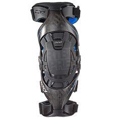 POD K8 Ultimate Carbon Knee Brace - Right