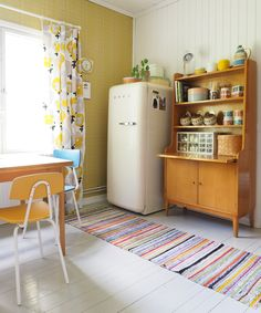 Pretty Room, Happy House, Cool Items, Modern Rustic, Kitchen Interior, House Colors, Sweet Home, Bedroom Decor, Home And Garden