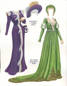 To mark the historic sale of her fabled movie costume collection, this PD has the star herself modeling some iconic examples. Description from fancyephemera.com. I searched for this on bing.com/images