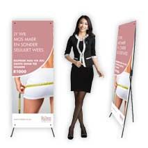 Flags and Banners Signage Design, Banner Design, Dresses For Work, Branding, Quote, Products, Fashion, Quotation, Moda