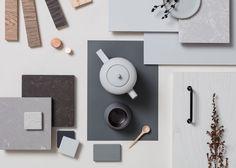 Tämän väri-inspiraation nimi on USVA! Blau on luonut sinulle kuusi erilaista värimaailmaa, jotta se antaisi keittiö- ja sisustusajatuksille tilaa, helpottaisi valintaa ja laittaisi ideat liikkeelle. Harmaa on suomalaisen ja skandinaavilaisen sisustuksen luottoväri. TERVETULOA BLAU :n showroomiin!