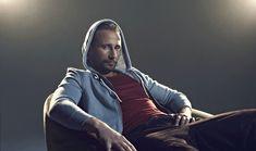 Matthias Schoenaerts: who says Belgians are boring? | ES Magazine ...