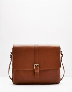 Women's Joules Padstow Leather Cross Body Bag and other apparel, accessories and trends. Brown Crossbody Purse, Crossbody Shoulder Bag, Shoulder Handbags, Leather Crossbody Bag, Leather Shoulder Bag, Shoulder Bags, Brown Leather Handbags, Tan Leather, Cross Body Handbags