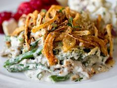 Planning+your+THANKSGIVING+menu?+(27+photos++recipes)+-+a-thanksgiving-menu-23
