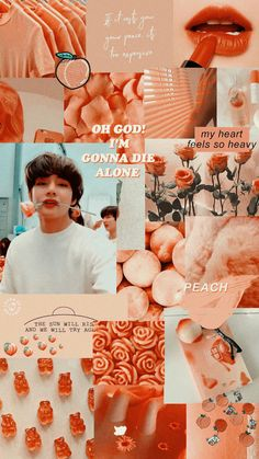 Super ideas for taehyung aesthetic wallpaper lockscreen K Wallpaper, Trendy Wallpaper, Bts Taehyung, Bts Bangtan Boy, Jimin, Bts Wallpapers, Bts Lockscreen, Bts Edits, Bts Boys