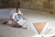 Structural Repairs and Alterations