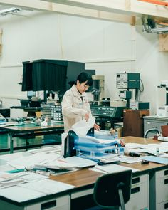 SHOWA PRECISION TOOLS - Kazumasa Harada Body Gestures, Precision Tools, Company Profile, Reebok, Photographs, Archive, Japan, Home Decor, Room