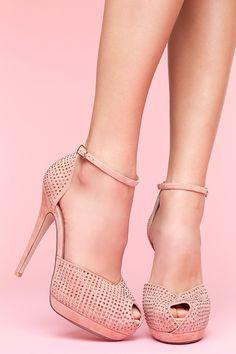 Zapatos de Ensueño