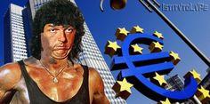 Vignettismo: Ascolti tv di martedì 22 settembre 2015 | Rambo batte Floris e Giannini