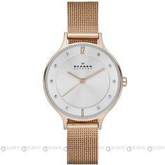 Zegarek Skagen SKW2151 - Autoryzowany sklep z zegarkami Skagen • ONE ZERO •  modne zegarki i ae54e565870