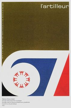 montreal, canada, graphic design, poster in Expo 67 Graphic Design Posters, Graphic Design Typography, Graphic Design Illustration, Graphic Design Inspiration, Creative Inspiration, Design Art, Print Design, Logo Design, Retro Design