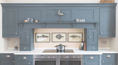 The Cupboard Door Company manufactures bespoke solid MDF cupboard doors, primed, painted or raw, for kitchens, bedrooms, bathrooms. Trade customer supplier.