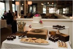Central Bistro Boston Massachusetts Wedding Photos Caitlin Page Photography 00046