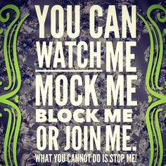 This is your chance! Don't turn your back on an opportunity with thousands of extra dollars a month!  Get started now at join.sandylynnday.com  $99 for your starter kit & 4 wraps  -or- $158 for your starter kit & 12 wraps