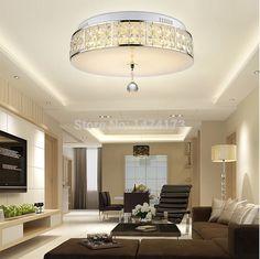 slaapkamer verlichting led - Google zoeken | Interieur | Pinterest ...