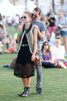 Best Dressed Kate Bosworth by nylonmagazine, via Flickr