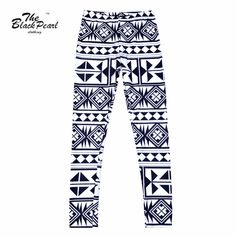 Irregular graphics Digital Print Sexy Jeggings slim Pants Pencil Legging  Only $19.99 => Save up to 60% and Free Shipping => Order Now!  #print leggings outfit #dress #Fashion #girl #Digital #sport #yoga