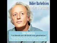 Didier Barbelivien - Même si tu revenais