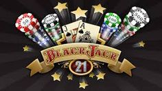Blackjack casino game, rules & how to play - b.m casino parties Casino Theme Parties, Casino Party, Win Casino, Play Casino, Jack Black, Black Jacks, Las Vegas, Online Casino Games, Online Games