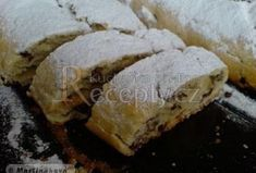 Bread, Food, Meal, Essen, Hoods, Breads, Meals, Sandwich Loaf, Eten