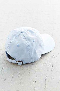 f33a3242443da 12 Best Preppy Hats images