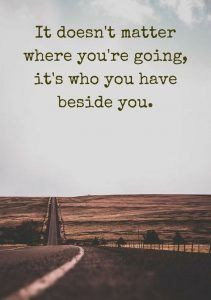 67-inspirational-and-motivational-quotes-youre-going-to-love-pictures-018
