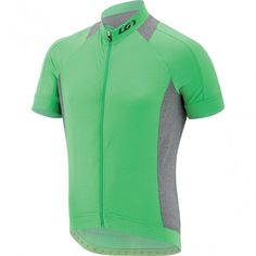 LEMMON 2 CYCLING JERSEY An unbeatable choice in terms of value for money, the Lemmon 2 allows air to flow to keep your body cool when riding in hot weather. This popular jersey is made with a new softer and silkier fabric for enhanced comfort. Several reflective bands have been added to provide 360-degree visibility when you extend your ride to reach your goals.