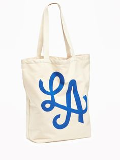 Never worry about being charged for the Chicago bag tax again when you're carrying one of these cute reusable tote bags with you.