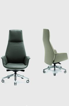 freedom task chair by niels diffrient has raised the bar for the