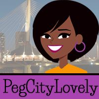 PegCityLovely - Livin, Lovin, and Laughin in the Peg! I gotta love me before I can love anyone else! Food Challenge, Cover Pics, Season 1, Tween, Giveaways, Lifestyle Blog, Interview, Celebrity, Mom