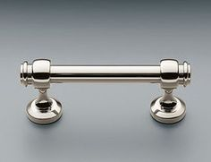 Products Kitchen Cabinet Hardware
