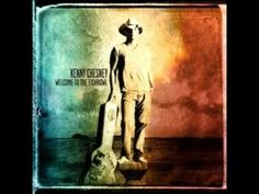 Kenny Chesney-While He Still Knows Who I Am