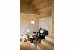 casa_olanda_Stair_House_07