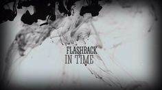 Flashback Teaser Vimeo: vimeo.com