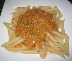 Gemüsekäsesauce von kruemelmonster auf www.rezeptwelt.de, der Thermomix ® Community